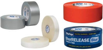 shurtape-products